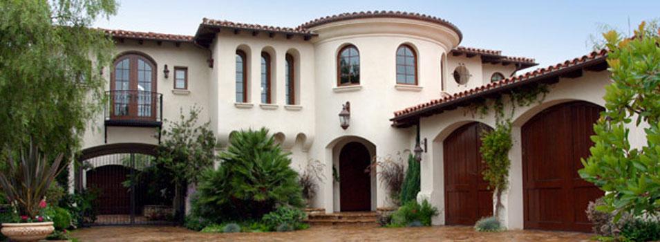 Exterior Santa Barbara Santa Barbara Painting  Santa Barbara Interior Painting  Santa Barbara Exterior Painting